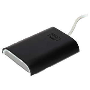 Omnikey USB Smart Card Readers