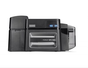 A Guide to Purchasing an ID Card Printer